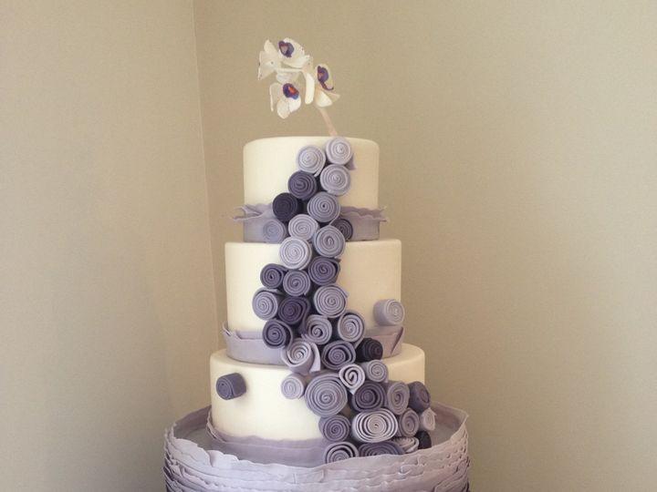 Tmx 1403209914433 Img0094 Penfield wedding favor