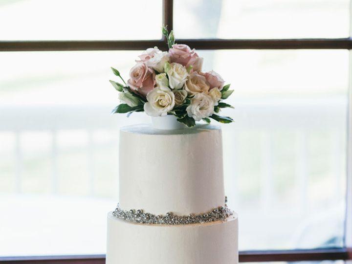 Tmx 1403209996531 0499 Penfield wedding favor
