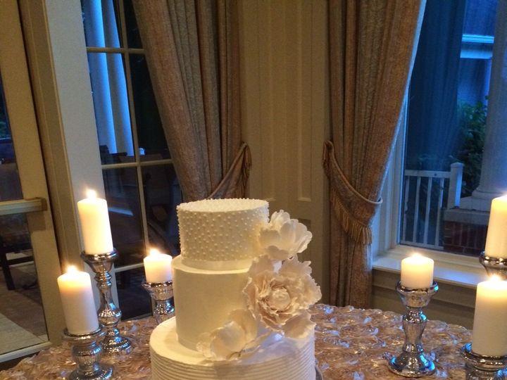 Tmx 1403210752580 Img3707.jpg Penfield wedding favor