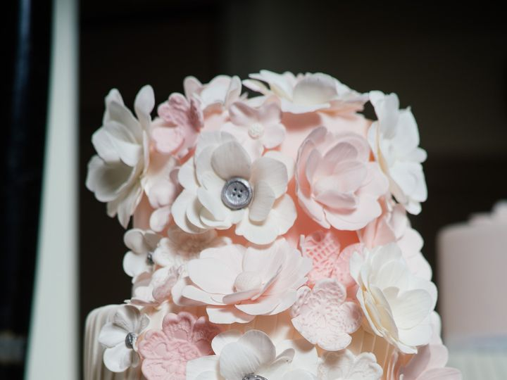 Tmx 1432045211606 Shadesofpink008 Penfield wedding favor
