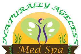 Naturally Ageless Med Spa