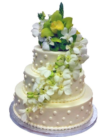 central market wedding cake central market westgate reviews amp ratings wedding cake 12481