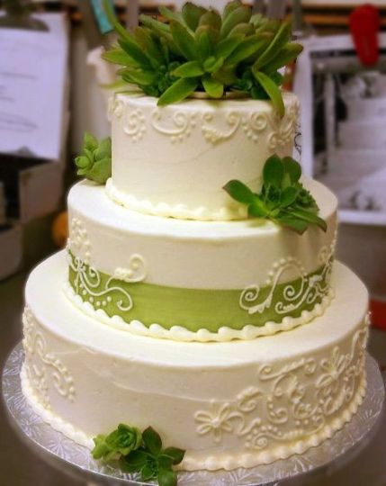 central market wedding cake central market westgate wedding cake tx 12481