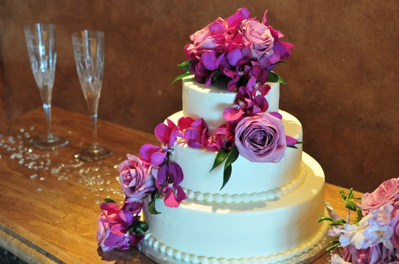 central market wedding cakes dallas central market westgate reviews amp ratings wedding cake 12485