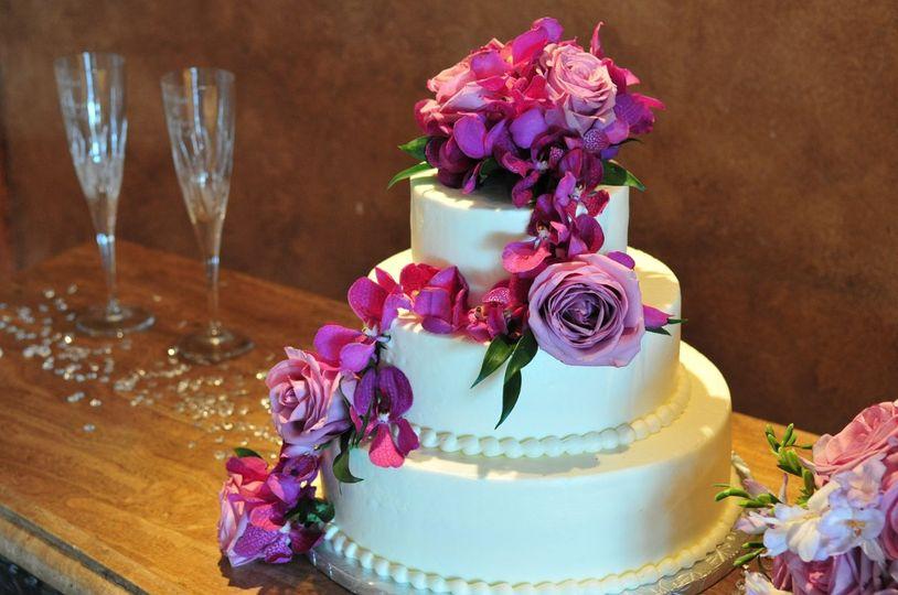 Wedding554