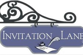 Invitation Lane