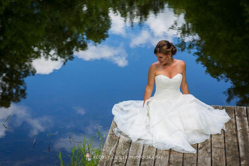 Audrey Cutler Photography & Cutler Photo Booths - Event Rentals ...