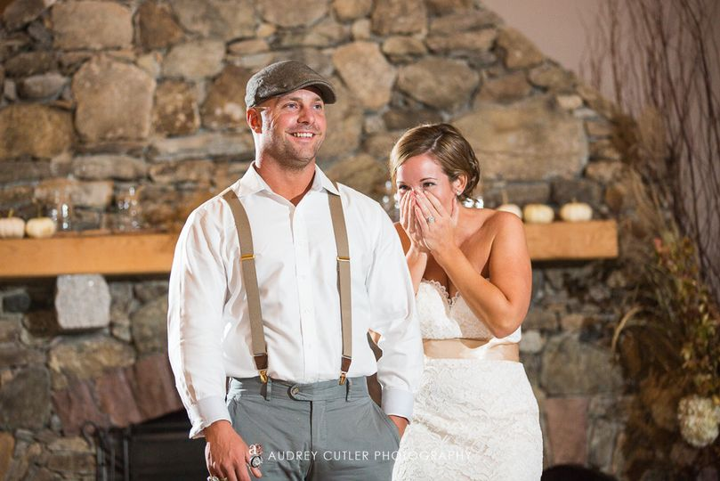rene rancourt harrington farm wedding 6