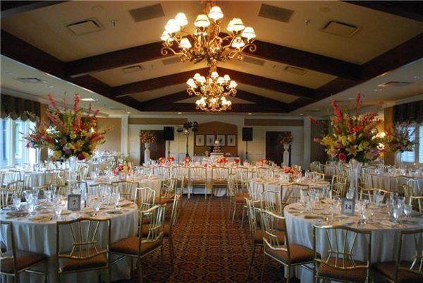 aac53ba242b3d007 1337017099024 weddingreception