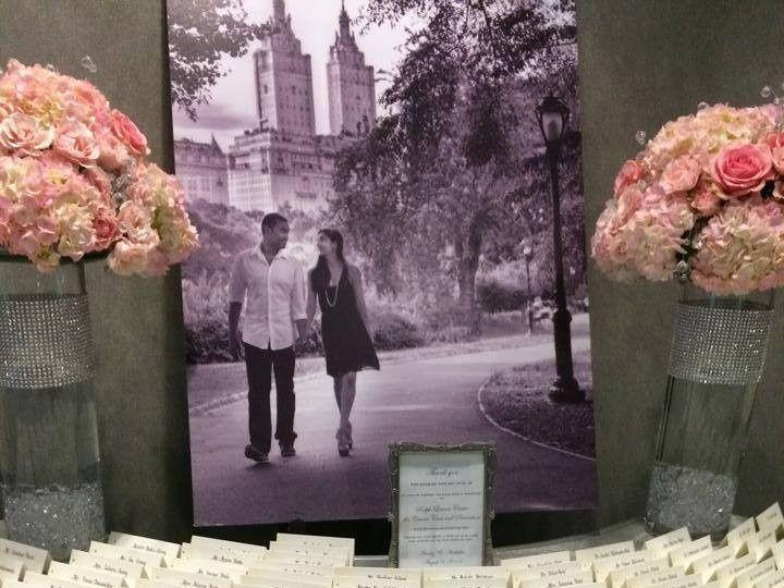 Tmx 1439407516987 105838516942809472865835932566338644211870n Lancaster, NY wedding invitation