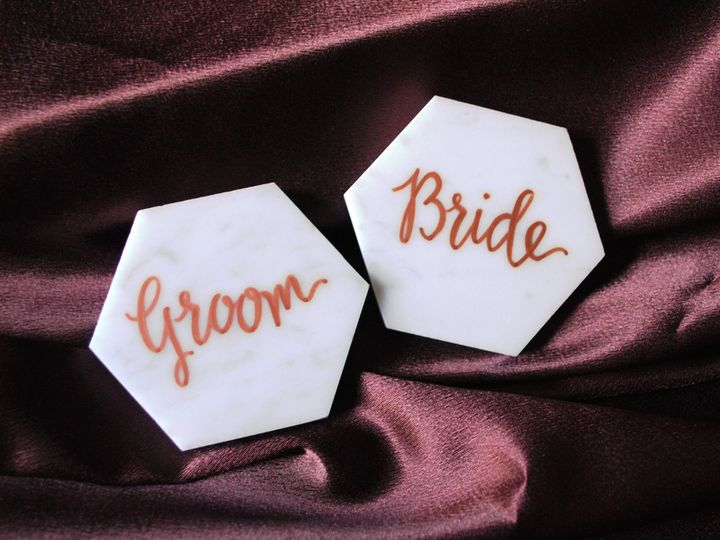 Tmx 1528748637 E206593e4fce9908 1528748635 B282fd7893d0ee46 1528748633810 6 GB 2 Lancaster, NY wedding invitation