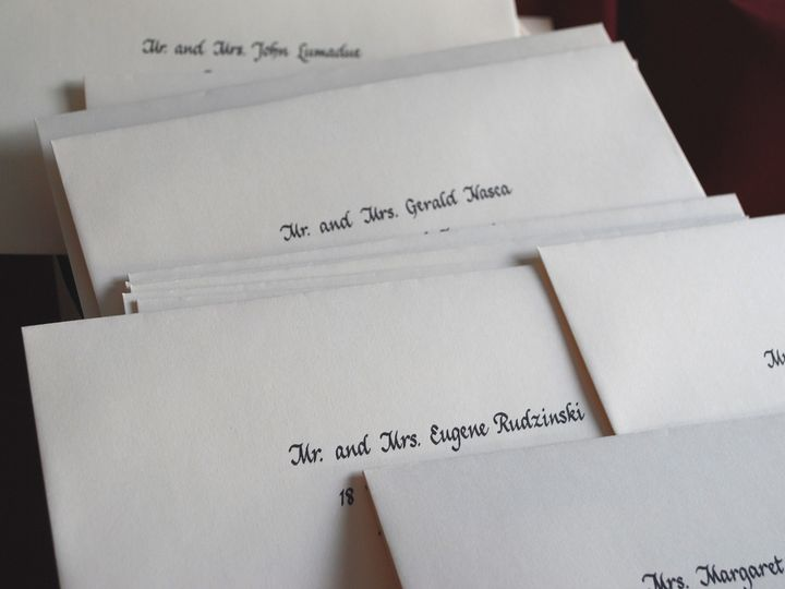 Tmx G And D 8 51 779838 1557939961 Lancaster, NY wedding invitation