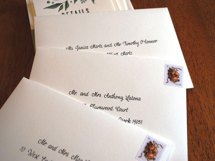 Tmx Gerry 2 51 779838 1557939017 Lancaster, NY wedding invitation