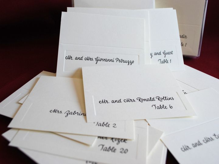 Tmx Maria And Tom Sc 9 51 779838 1557939093 Lancaster, NY wedding invitation