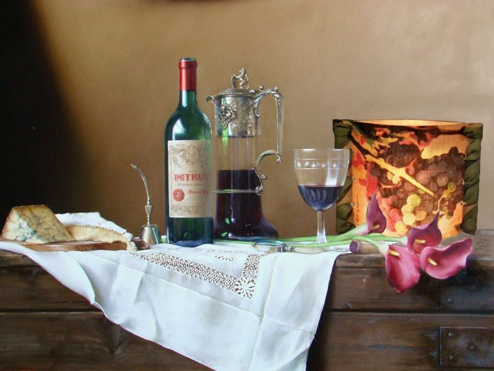 Tmx 1454785427146 Wine Mariposa wedding favor