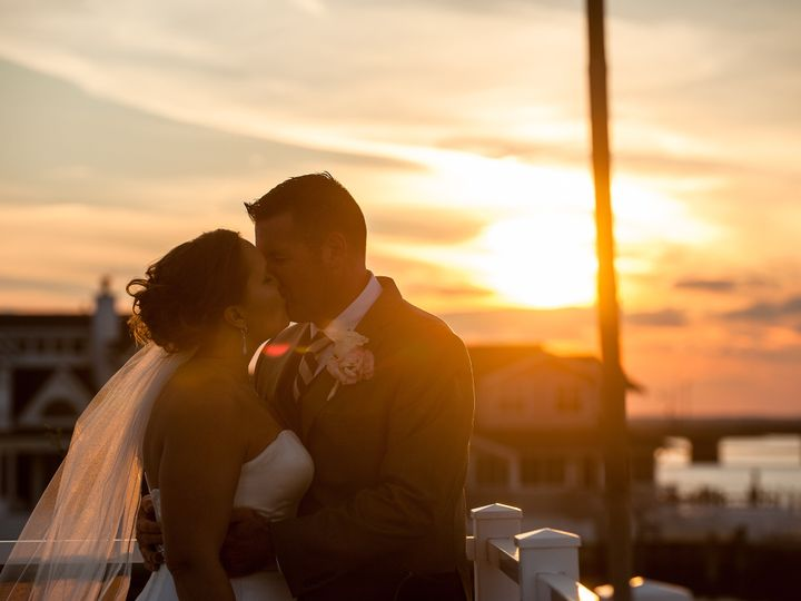Tmx 1421520404356 12196612 Stone Harbor, NJ wedding venue