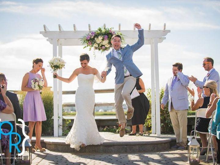 Tmx 1421520711642 123789310151775808048046740373147n Stone Harbor, NJ wedding venue