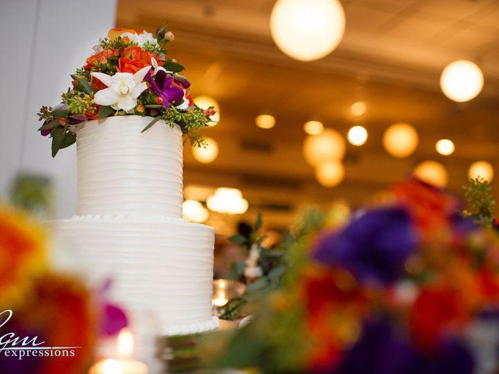 Tmx 1421521045327 Kgmexpressions032 Stone Harbor, NJ wedding venue
