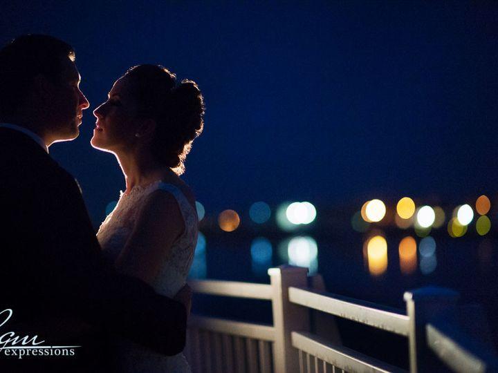 Tmx 1421521066475 Kgmexpressions010 Stone Harbor, NJ wedding venue