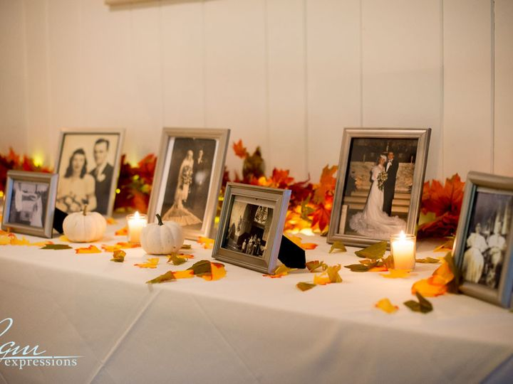 Tmx 1421521134273 Kgmexpressions018 Stone Harbor, NJ wedding venue