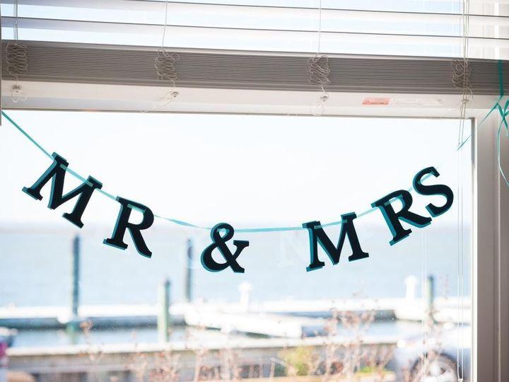 Tmx 1421521300234 Room3 Stone Harbor, NJ wedding venue
