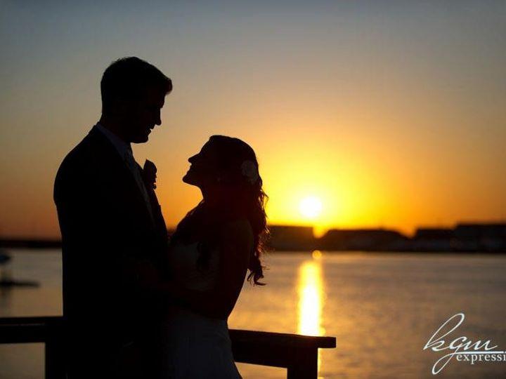 Tmx 1421521330844 315050292488550772943723916032n Stone Harbor, NJ wedding venue