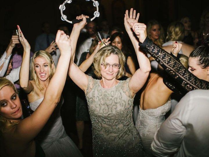 Tmx 1526574579 760deb325135e02f 1526574577 3c997a3bfc8a87ee 1526574571997 9 4B28959F 38AF 4B9C Baton Rouge, LA wedding band