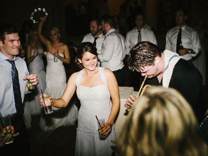 Tmx 1526574583 Cc20f3e2efaaa47c 1526574581 3c6c710152618a18 1526574572001 14 7D651DE3 0644 442 Baton Rouge, LA wedding band