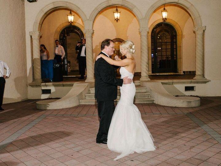 Tmx 1526574605 75c34458b16d2dd9 1526574604 B0aa8c88d5ac7f28 1526574572106 48 58B03223 1D71 41E Baton Rouge, LA wedding band