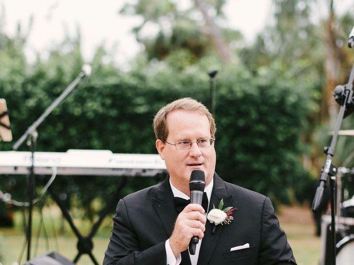 Tmx 1526574613 013c4e476f9fc7ef 1526574611 911fac4ba6a3ca20 1526574572115 57 9129798E 0784 43A Baton Rouge, LA wedding band