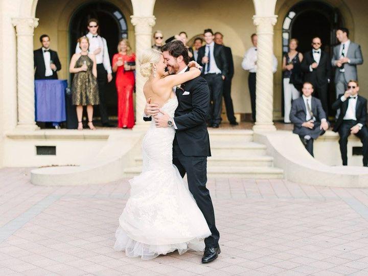 Tmx 1526574613 4ceb7147c10429f0 1526574611 73918a5c83d6adfe 1526574572116 58 A3CFFBE8 E811 41C Baton Rouge, LA wedding band