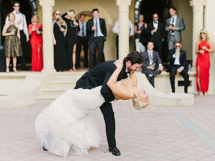 Tmx 1526574613 D7e287b62982c5e1 1526574611 Bf3ecd8d5d301e85 1526574572116 59 F19F894D B289 48C Baton Rouge, LA wedding band
