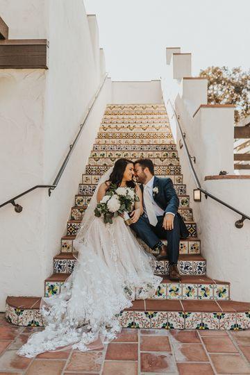 Mccoy Wedding Photography