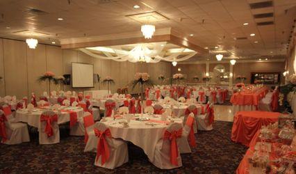 Atlantis Banquets 1