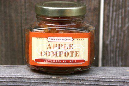 AppleCompotemedsize