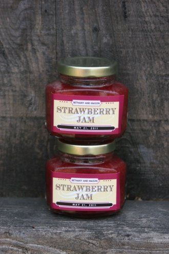 800x800 1306898873348 strawberryjamlarge