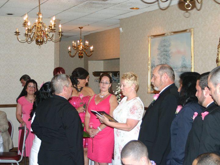Tmx 1383407289310 Img711 North Tonawanda, New York wedding officiant