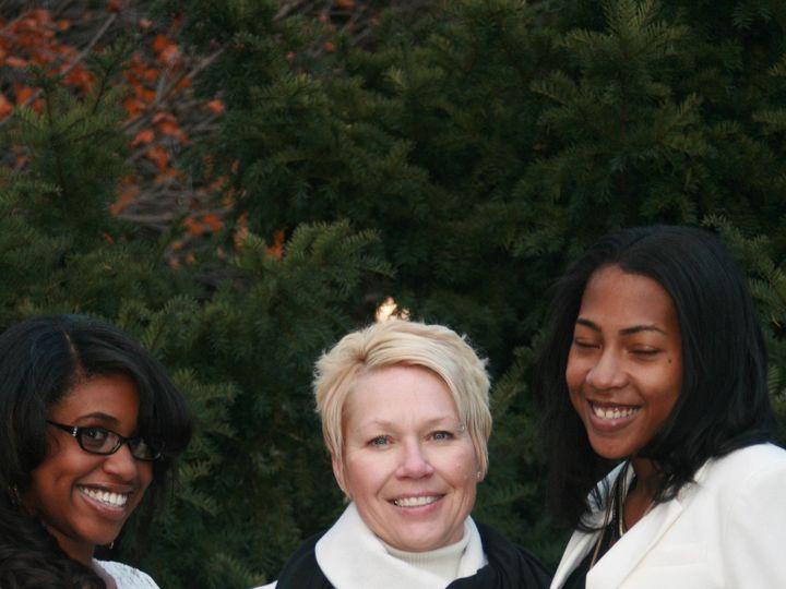 Tmx 1384629424956 Img792 North Tonawanda, New York wedding officiant