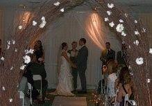 Tmx 1400516170837 Courtney And Travi North Tonawanda, New York wedding officiant