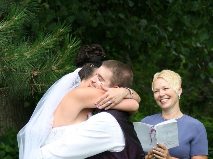 Tmx 1414769260611 071414112 North Tonawanda, New York wedding officiant