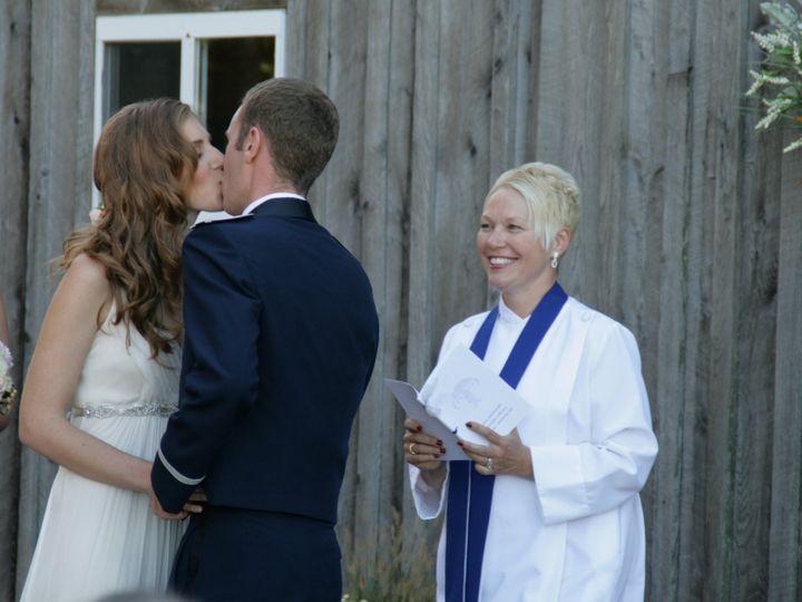 Tmx 1414769704551 Img2020 North Tonawanda, New York wedding officiant
