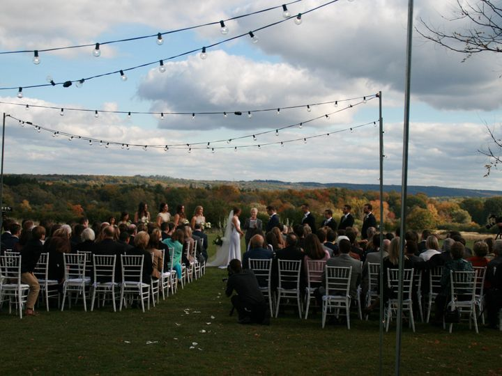 Tmx 1414769805615 Img2557 North Tonawanda, New York wedding officiant