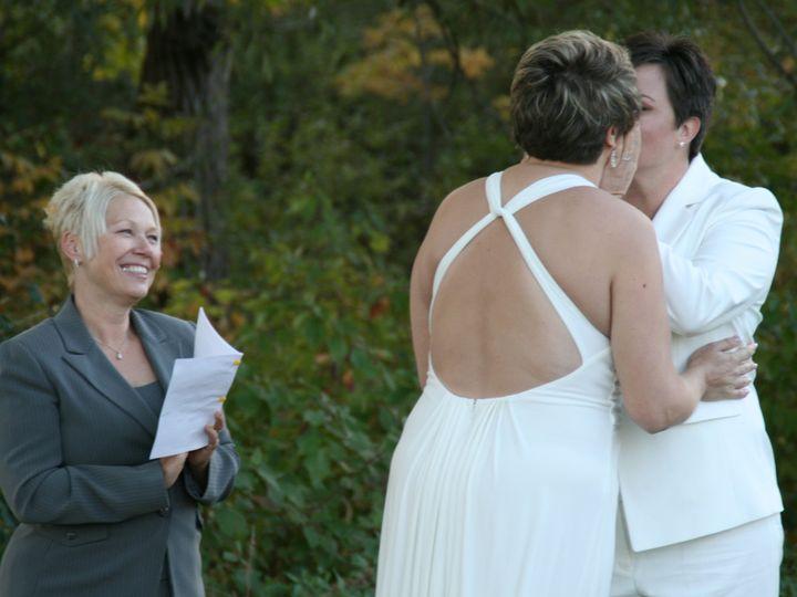 Tmx 1414769860139 Img2633 North Tonawanda, New York wedding officiant