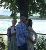 Tmx 1458582824871 10 North Tonawanda, New York wedding officiant