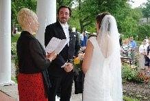 Tmx 1458582836583 6   Copy North Tonawanda, New York wedding officiant
