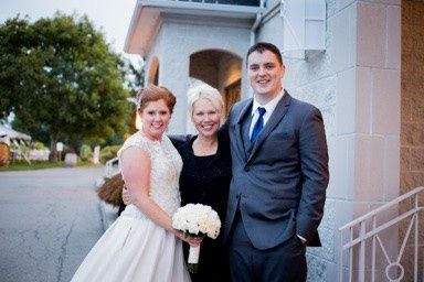 Tmx 1458583005557 Couplenkim North Tonawanda, New York wedding officiant