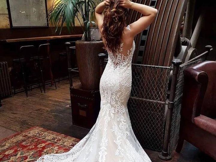 Tmx 2328 51 152938 158888174417633 Manville, NJ wedding dress
