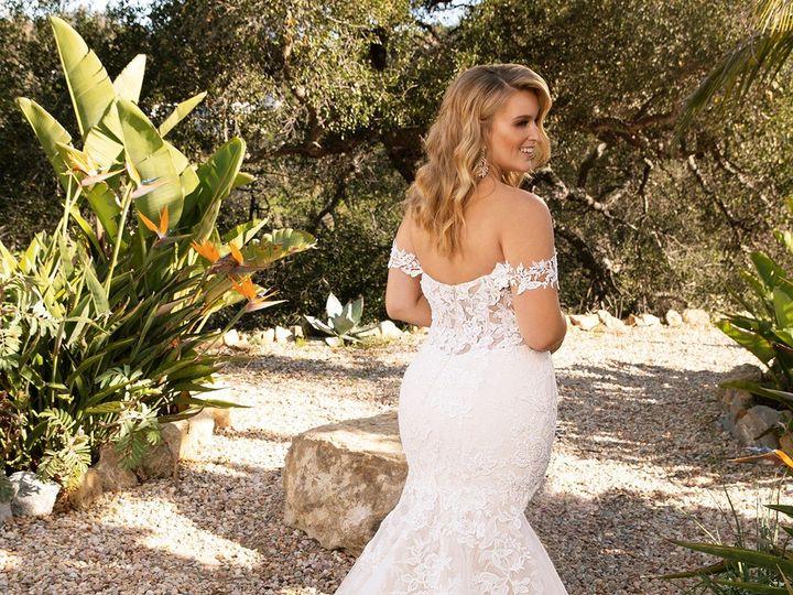 Tmx Casa3 51 152938 158888172763569 Manville, NJ wedding dress