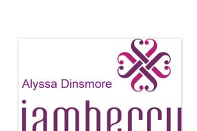 Custom Home Manicures - Jamberry Independent Consultant