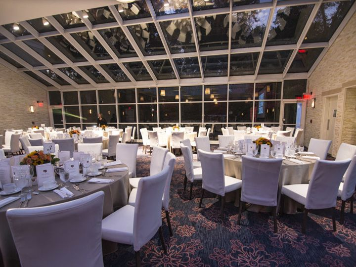 Tmx 1503677203855 Ballroom Fairfield U Westport, New York wedding venue